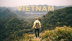 30 Days in Vietnam // Find the Unexpected